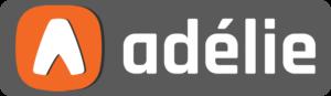 Assurez votre voiture sans permis chez ASP Center à Lyon avec Adelie