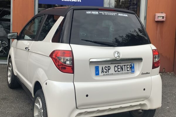 asp center villefranche